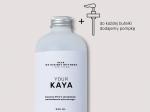 Płyn do higieny intymnej - 250 ml